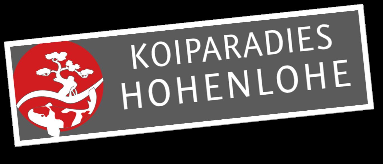 Koiparadies Pfedelbach